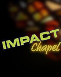 impact_chapel_banner